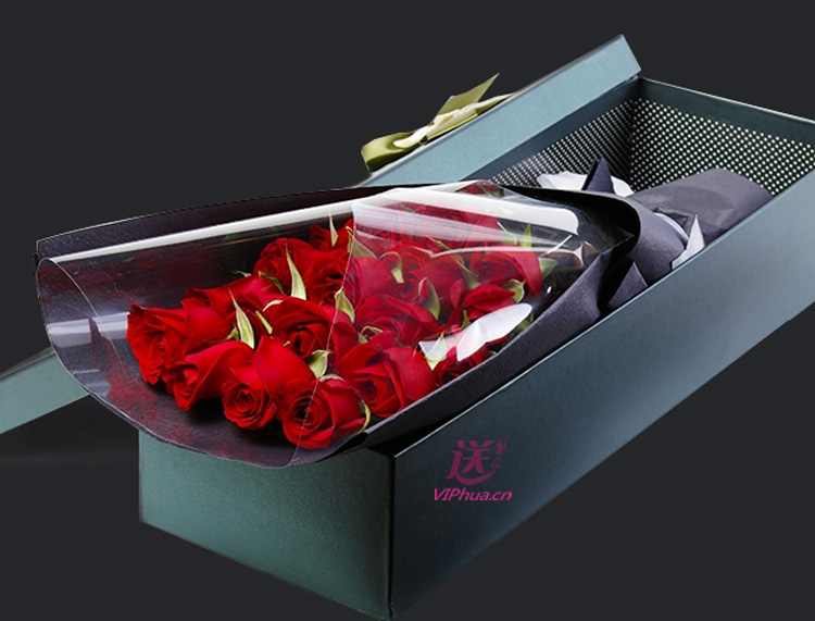 永远的浪漫—快送鲜花网 同城鲜花 订花网 鲜花预订 情人节预定
