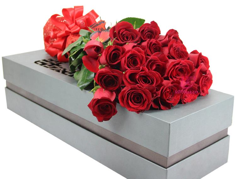 偶遇—快送鲜花网|上海鲜花|同城订花网|鲜花预订|情人节鲜花|邮政速递