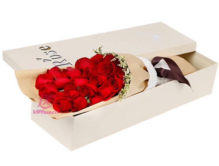 命中奇缘—快送鲜花网 石家庄鲜花 同城订花网 鲜花预订 网上如何购买节日鲜花