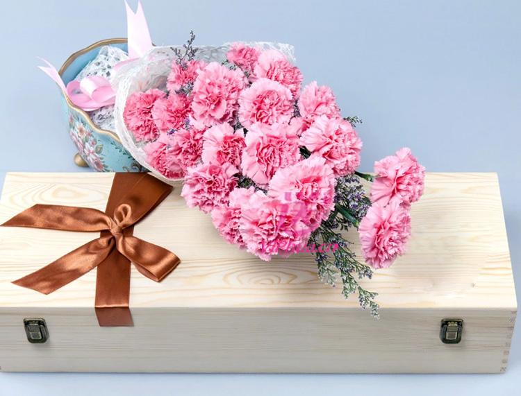 幸福传递—快送鲜花网|三八节送花礼盒|玫瑰礼盒|平安夜鲜花订购|情人节鲜花预定|鲜花快捷|圣诞节送花