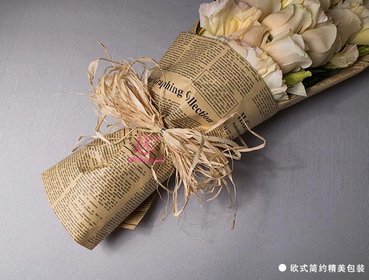 相同的感觉—快送鲜花网|全国鲜花|同城订花网|鲜花预订|情人节鲜花|异地怎么送花呢