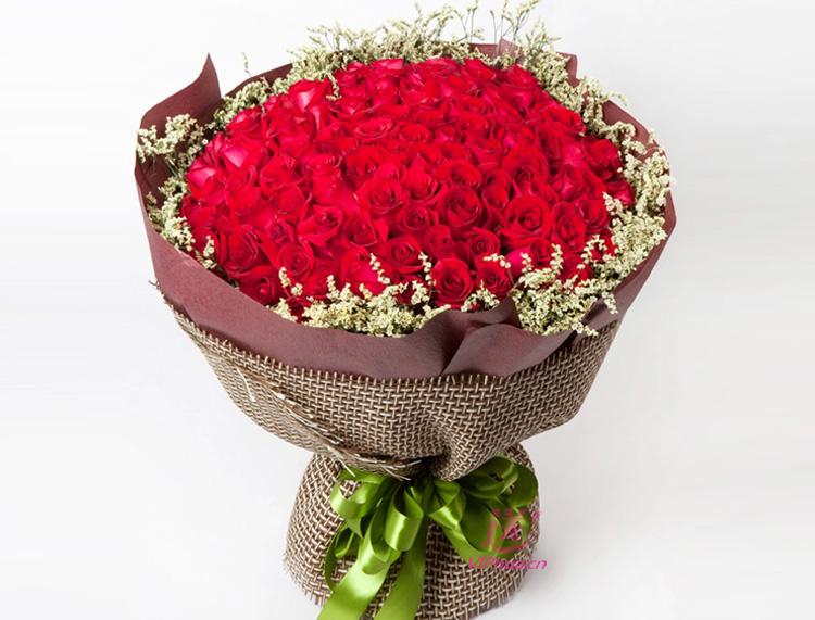 穿越时空的爱—快送鲜花网|情人节礼物|送朋友生日礼物|异地送鲜花|网上买礼物|异地怎么送花给女友
