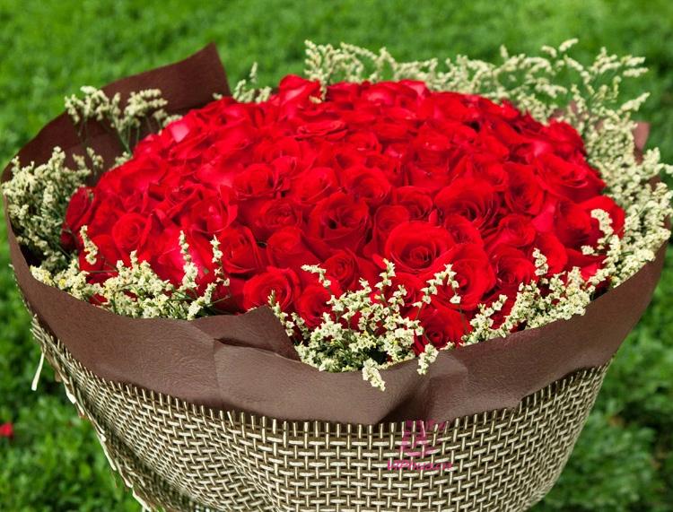 穿越时空的爱—快送鲜花网 情人节礼物 送朋友生日礼物 异地送鲜花 网上买礼物 异地怎么送花给女友