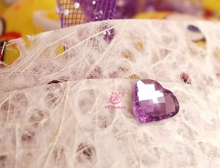 海绵宝宝—快送鲜花网|异地送礼物|卡通花束|公仔外偶|毛绒玩具|网上买礼物|圣诞节礼物