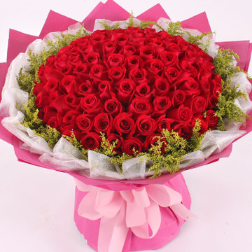 鹊桥相会—快送鲜花网|鲜花蛋糕组合|送生日礼物|异地送鲜花|网上买礼物|预定生日蛋糕