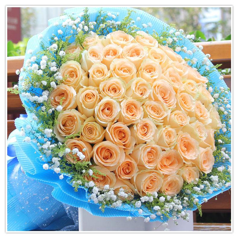 最美的风景—快送鲜花网|情人节鲜花速递|异地订花|同城快递鲜花|网上订鲜花|节日鲜花