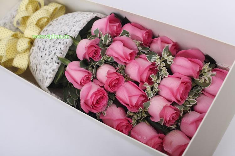 双星良夜—快送鲜花网|送宁波鲜花|订花网|鲜花预订|网上如何购买节日鲜花