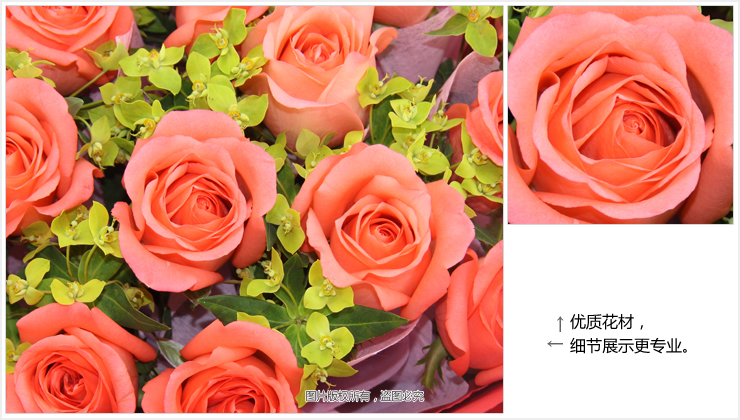 咫尺天涯—快送鲜花网|鲜花快递公司|网络花店|网上定玫瑰花|异地送花|鲜花预定