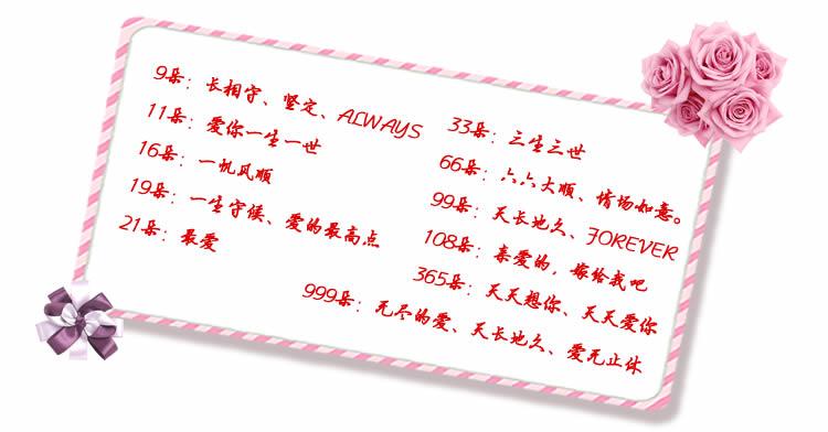 千亿娱乐平台_玫瑰花语